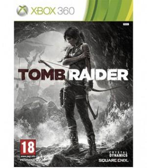 Tomb-Raider-Xbox-360