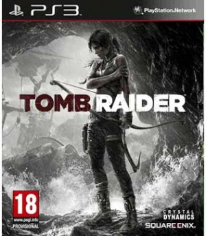 Tomb-Raider-ps3