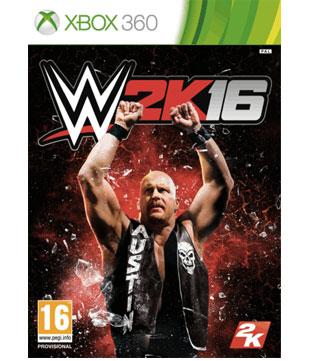 WWE-2K16-Xbox-360