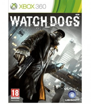 Watch-Dogs-Xbox-360