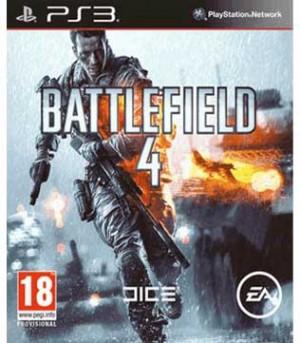 battlefield-4-ps3