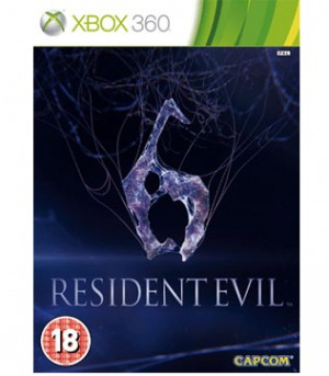 residentevil6xbox360