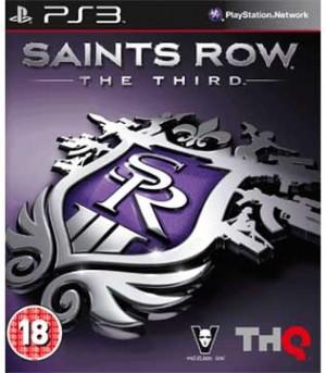 PS3-Saints-Row-The-Third.jpg