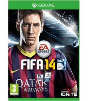 Fifa-14-Xbox-One-Pre-owned.jpg