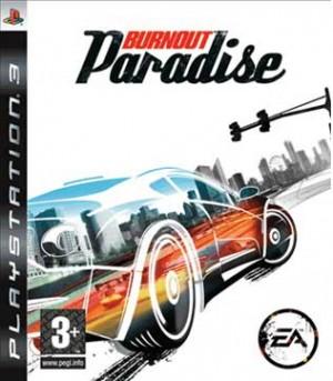 PS3-Burnout-Paradise.jpg