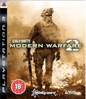 PS3-Call-of-Duty-Modern-Warfare-2.jpg