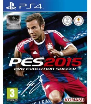 PS4-Pro-Evolution-Soccer-2015.jpg