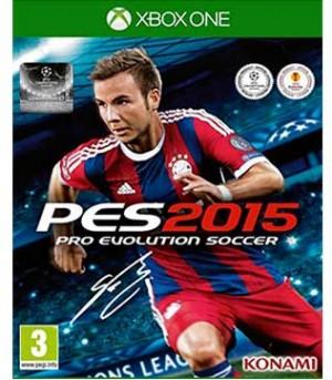Pro-Evolution-Soccer-2015-Xbox-One-Pre-owned.jpg