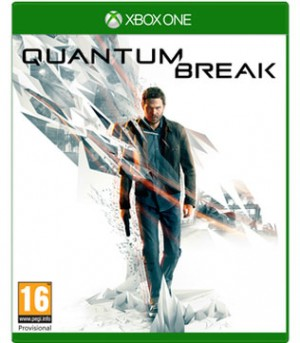 Xbox-One-Quantum-Break.jpg