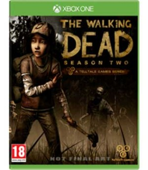 Xbox-one-The-Walking-Dead-Season-Two.jpg