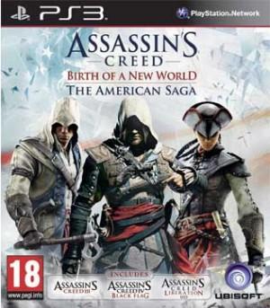 PS3-Assassins-Creed-The-American-Saga.jpg