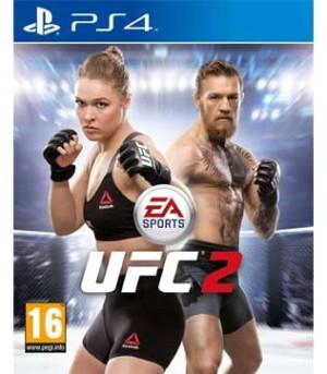 PS4-UFC-2.jpg