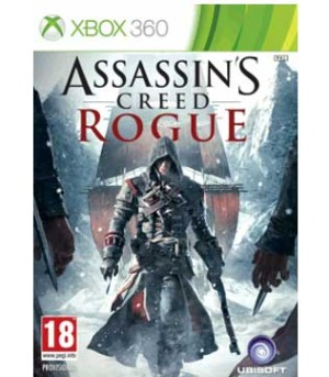 Xbox-360-Assassins-Creed-Rogue.jpg