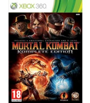Xbox-360-Mortal-Kombat-Komplete-Edition.jpg