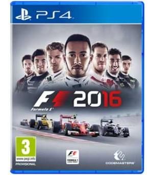 PS4-F1-2016.jpg