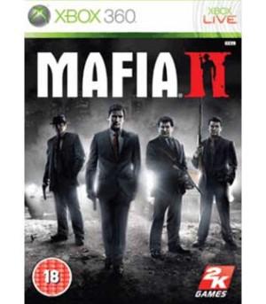 Xbox-360-Mafia-II.jpg