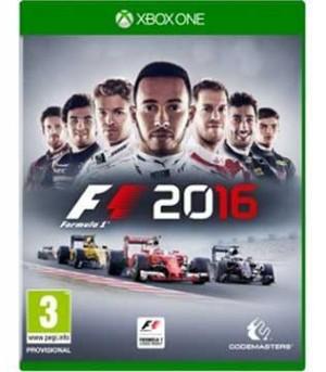 Xbox-One-F1-2016.jpg