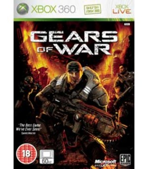 Xbox-360-Gears-of-War.jpg