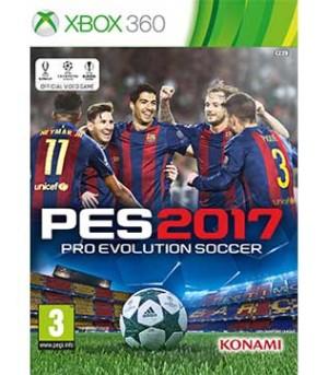 Xbox-360-Pro-Evolution-Soccer-2017.jpg