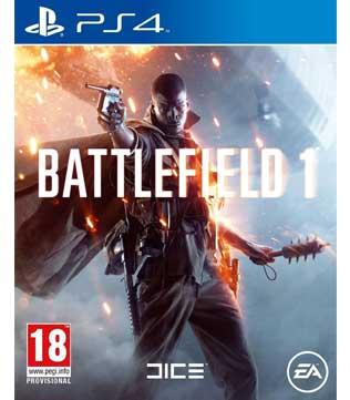 PS4-Battlefield-1.jpg