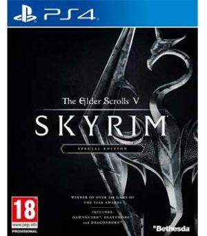 PS4-Elder-Scrolls-V-Skyrim-Special-Edition.jpg