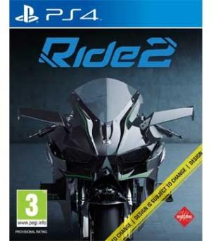 PS4-Ride-2.jpg