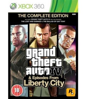 Xbox-360-Grand-Theft-Auto-IV-Episodes-from-Liberty-City.jpg