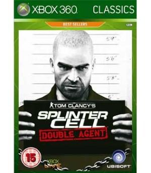 Xbox-360-Tom-Clancys-Splinter-Cell-Double-Agent.jpg