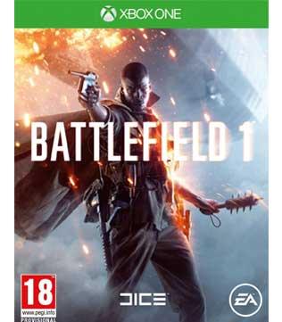 Xbox-One-Battlefield-1.jpg