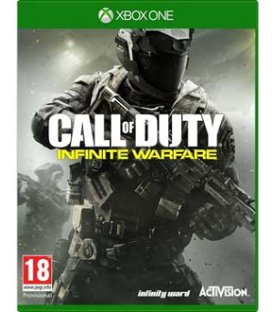 Xbox-One-Call-of-Duty-Infinite-Warfare.jpg