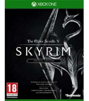 Xbox-One-Elder-Scrolls-V-Skyrim-Special-Edition.jpg