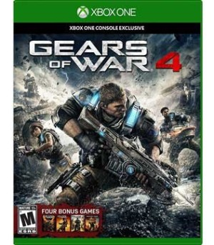 Xbox-One-Gears-of-War-4.jpg