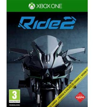 Xbox-One-Ride-2.jpg