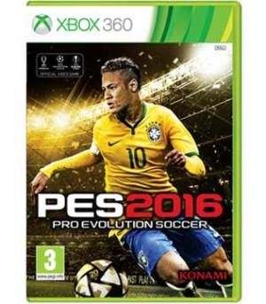 Xbox-360-Pro-Evolution-Soccer-2016.jpg