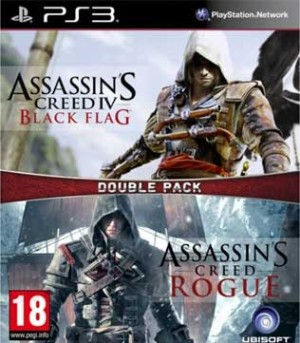 PS3-Assassins-Creed-Double-Pack-Black-Flag-Rogue.jpg