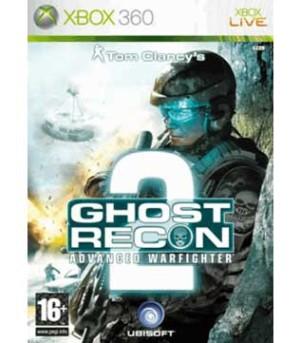 Xbox-360-Tom-Clancys-Ghost-Recon-Advanced-Warfighter-2.jpg