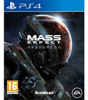 PS4-Mass-Effect-Andromeda.jpg