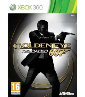 XBOX-360-Golden-Eye-007-Reloaded.jpg
