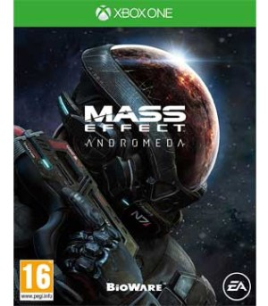 XBOX-ONE-Mass-Effect-Andromeda.jpg