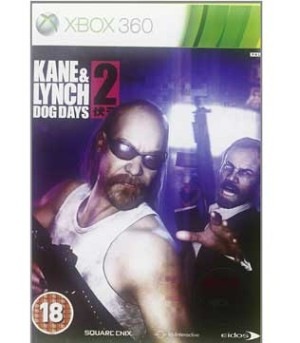 Kane-and-Lynch-2-Dog-Days-Xbox-360.jpg