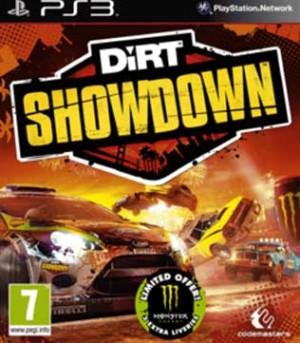 PS3-Dirt-Showdown.jpg