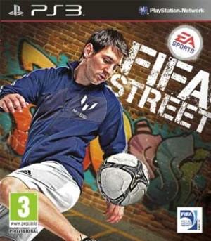 PS3-FIFA-Street.jpg