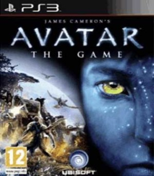 PS3-James-Cameron-Avatar-The-Game.jpg