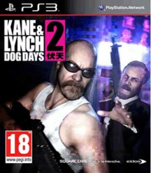 PS3-Kane-and-Lynch-2-Dog-Days.jpg