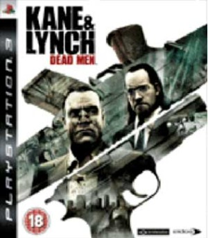 PS3-Kane-and-Lynch-Dead-Men.jpg