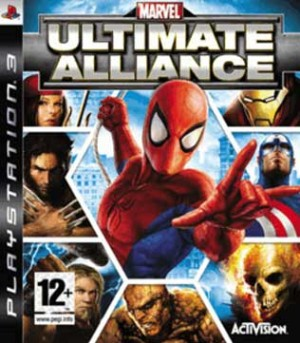 PS3-Marvel-Ultimate-Alliance.jpg