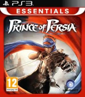 PS3-Prince-Of-Persia.jpg