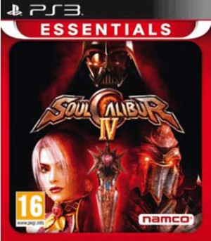 PS3-Soul-Calibur-IV