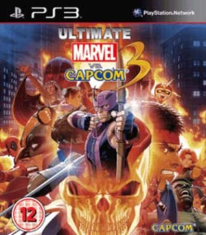 PS3-Ultimate-Marvel-Vs-Capcom-3.jpg
