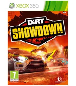 Xbox-360-Dirt-Showdown.jpg